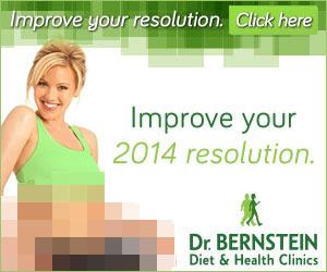 resolution-pants-square